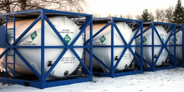 Nitrogen-N2-Tanks-3