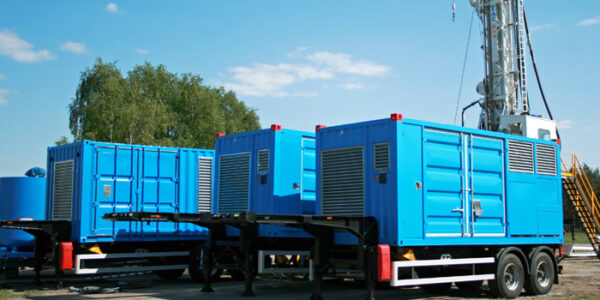 Pump Container for sale in Europe